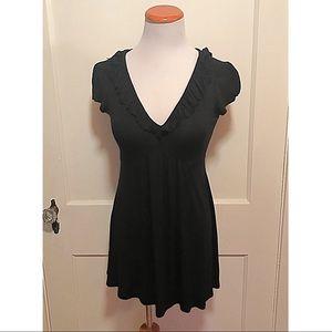 {Arden B} Dress, XS